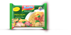 onion-chicken-flavor-product